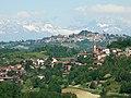 PmBassoMonferrato04.jpg