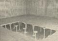 Podłogi segmentowe w halach komputerowych (I197105).png