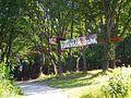 Podzamcze, Adrenalina Park - fotopolska.eu (307071).jpg