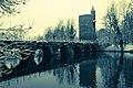 Poertoren, minnewaterbrug, Brugge.jpg