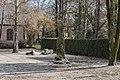 Poertschach Johannaweg Parkplatz Baumschnittarbeiten 01032016 0792.jpg