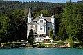 Poertschach Ostbucht Villa Woerth 11082008 88.jpg