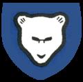 Pohjan Pojat (Põhja Pojad) emblem.png