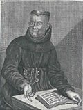 Marko Pohlin