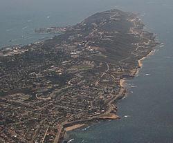 Point Loma air photo.jpg