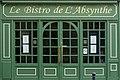 Poitiers-128-Bistro-2008-gje.jpg