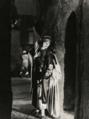 Pola Negri in Bella Donna still (1923).png