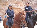Police of Jordan 01.JPG