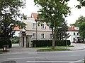 Poljska ambasada - panoramio.jpg