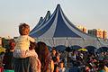 Polo Circo en Verano en la Ciudad (6762361669).jpg