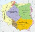 Polska-dialekty-ru.png