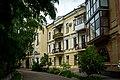 Poltava 2015-07-02 019.jpg