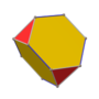 Polyhedron truncated 4b.png