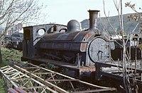 Ponferrada MSP No 55 avril-1983.jpg