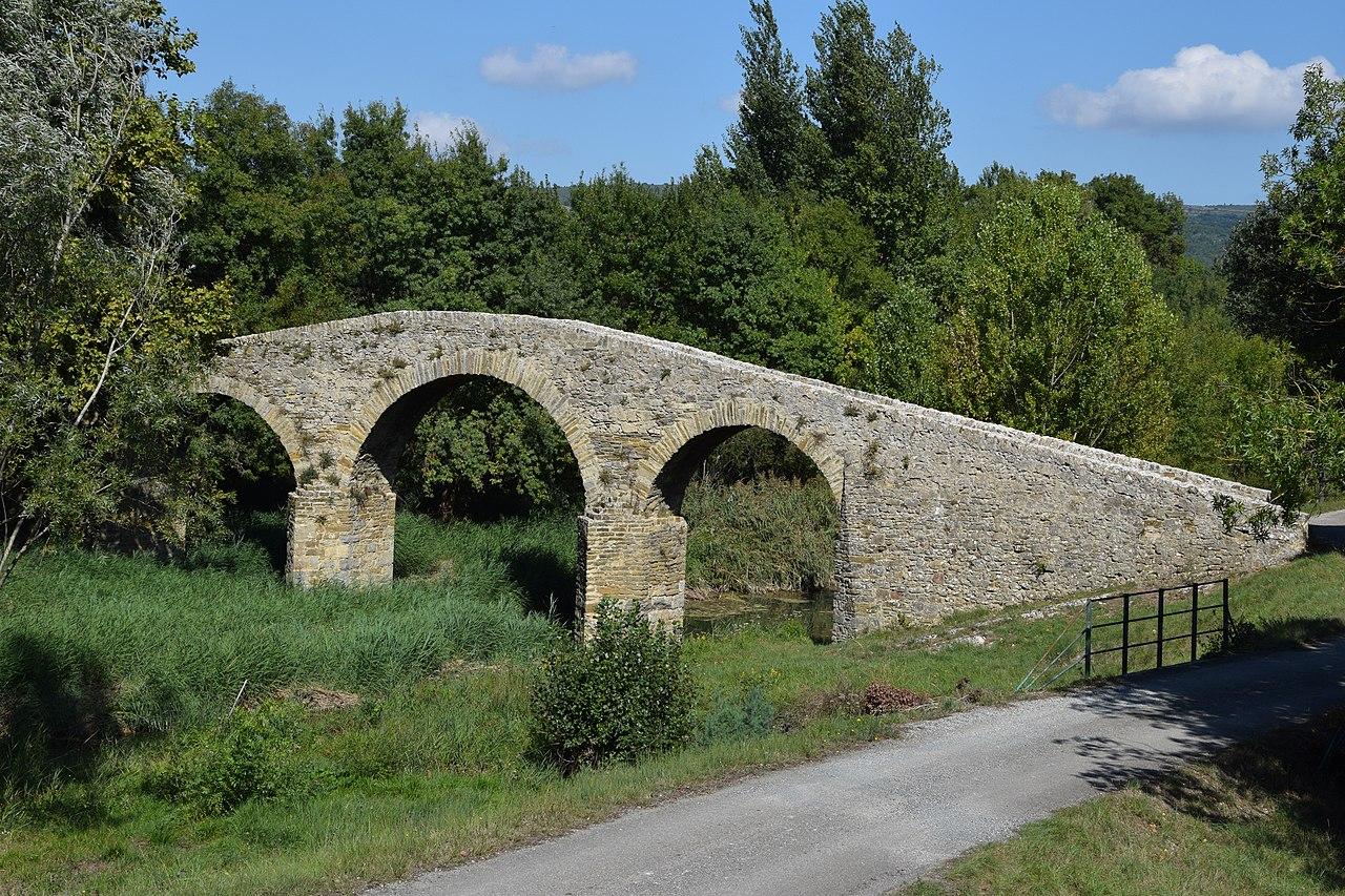 Pont-Vieux à Rieux-en-Val004.JPG
