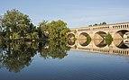Pont-canal de l'Orb cf03.jpg