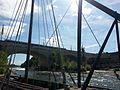Pont Wilson 2 (Tours).jpg