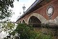 Pont de Pierre depuis les quais.jpg