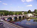 Pont sur l'Isle, Mussidan, Dordogne 2.jpg