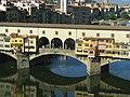 Ponte Vecchio - panoramio (4).jpg