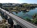 Ponte do Bico (9).jpg
