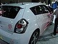 Pontiac Vibe (3285609729).jpg