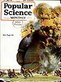 Popular Science 1919-03.jpg