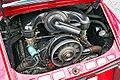 Porsche 911 2.0 004.JPG