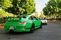 Porsche 911 GT3 (14460312773).jpg