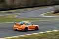 Porsche 911 GT3 RS - Track Day ASA + GTRO - (12055263064).jpg