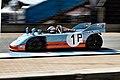 Porsche Rennsport Reunion IV (6259662130).jpg