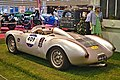 Porsche Spyder (46856864445).jpg