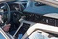 Porsche Taycan (48776655661).jpg