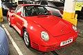 Porsche porsche 959 (6793470654).jpg