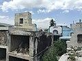 Port-au-Prince, Haiti - panoramio (32).jpg
