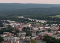 Port Jervis from Point Peter.png