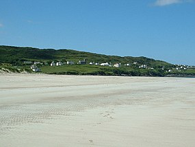 Port Noo, Donegal - geograph.org.uk - 126265.jpg