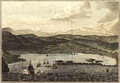 Port Royal and Kingston Harbour 1782,.png