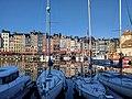 Port de Honfleur.jpg