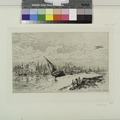 Port de Trouville (3rd state) (NYPL b14945259-ps prn cd12 177).tiff
