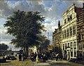 Port of Middelburg.jpg