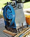 Portable Sugar Cane Mill, Trinidad and Tobago.JPG