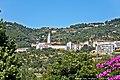 Portalegre - Portugal (4520881365).jpg