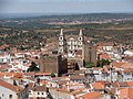 Portalegre - panoramio.jpg
