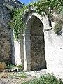 Porte Reillanne.jpg
