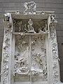 Porte de l'enfer Musée d'Orsay 01.jpg