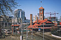 Portland, OR — Union Station.jpg
