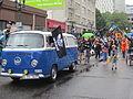Portland Pride 2014 - 015.JPG