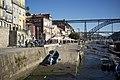 Porto (11815360865).jpg