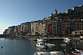 Portovenere, (La Spezia) - panoramio.jpg